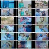 Rasabali-S01-E01---Fliz-Movies.mp4.jpg
